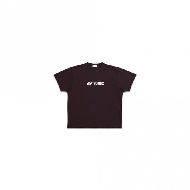 Yonex W-7611 Mens Badminton Round Neck T-Shirt