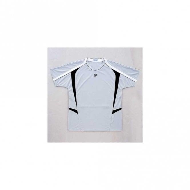 Yonex W1513 Mens Sports T-Shirt