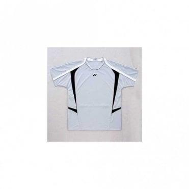 W1513 Mens Sports T-Shirt