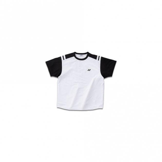 Yonex W7831 Unisex Badminton T-Shirt